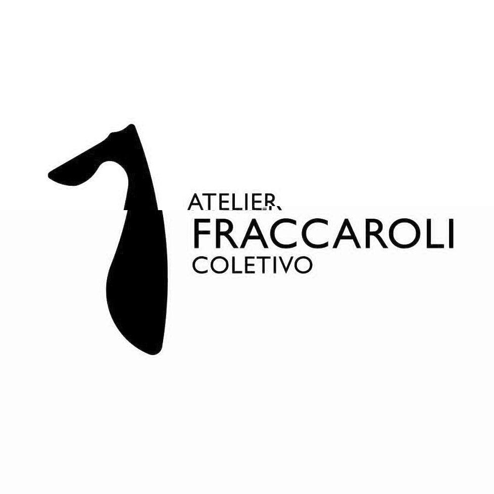 Atelier Fraccaroli