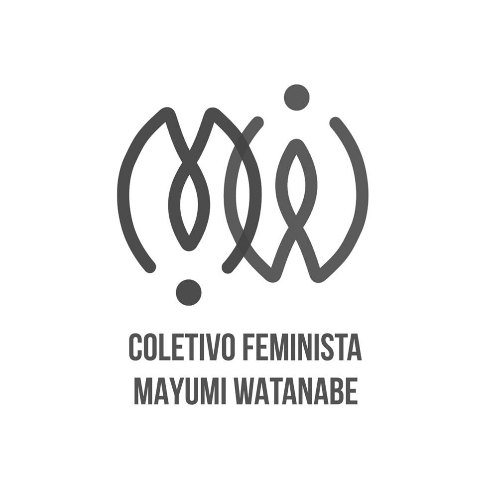 Coletivo Feminista Mayumi Watanabe