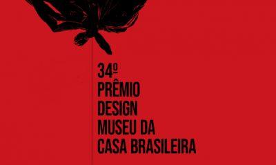 FAU no premio design MCB